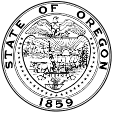 Oregon_logo