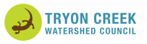 The Tryon Creek Watershed Council