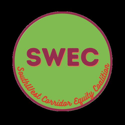 Southwest Corridor Equity Coalition